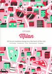 Citix60 - Milan