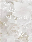 Paper Art 2