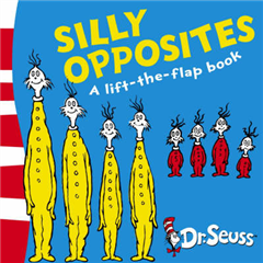 Silly Opposites