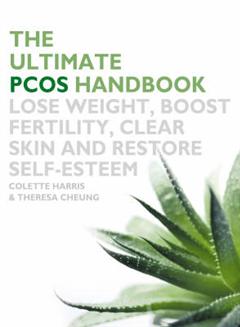 Ultimate PCOS Handbook