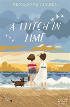 A Stitch in Time (Collins Modern Classics)
