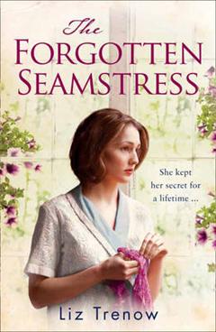 Forgotten Seamstress