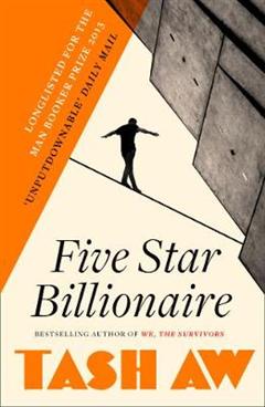 Five Star Billionaire