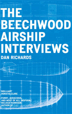 Beechwood Airship Interviews