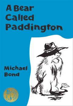 Bear Called Paddington Collector's Edition