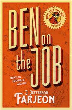 Ben on the Job