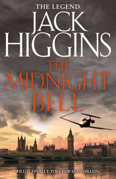 Midnight Bell