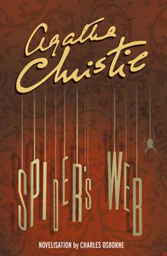 Spider\'s Web