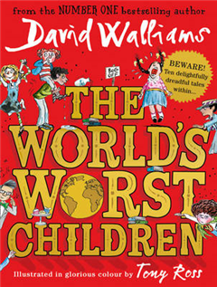 The World\'s Worst Children