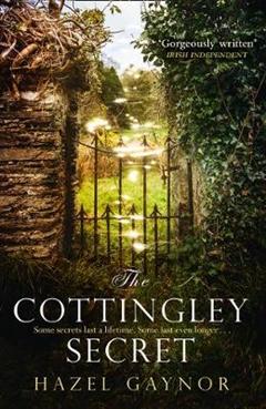The Cottingley Secret