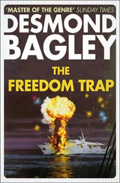 Freedom Trap