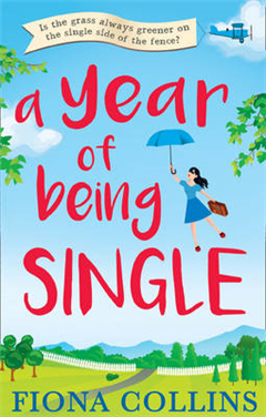 Year of Being Single