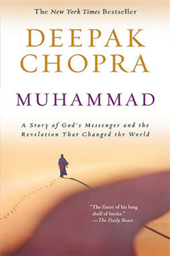 Muhammad: A Story of God\'s Messenger and the Revelation That Changed the World