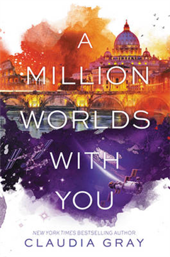 Million Worlds with You