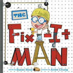 Fix-It Man