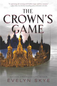 Crown's Game