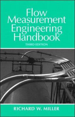 Flow Measurement Engineering Handbook