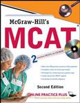 McGraw-Hill\'s MCAT