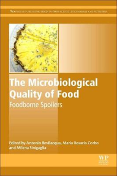 Microbiological Quality of Food