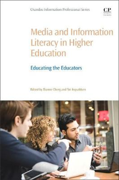 Media and Information Literacy in Higher Education