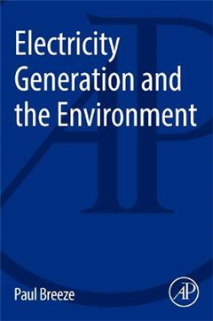 Electricity Generation and the Environment