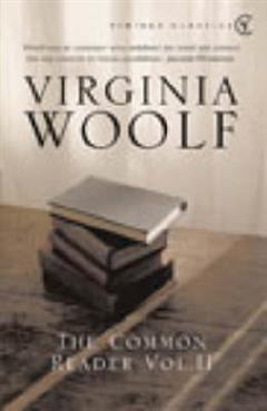 Common Reader: Volume 2