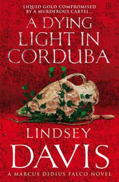 Dying Light In Corduba