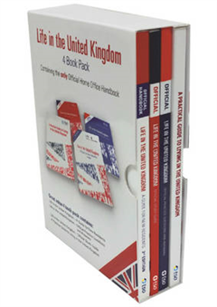 Life in the United Kingdom ?complete PDF pack]
