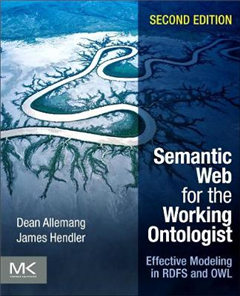 Semantic Web for the Working Ontologist