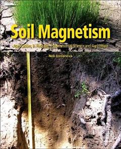 Soil Magnetism