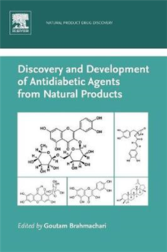Discovery and Development of Antidiabetic Agents from Natura