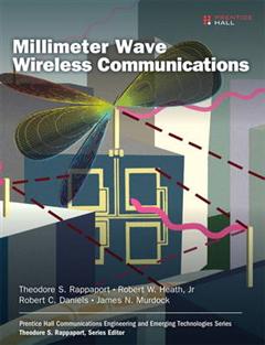 Millimeter Wave Wireless Communications