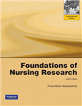 Foundations in Nursing Research: International Edition