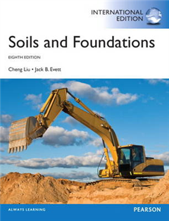 Soils and Foundations: International Edition