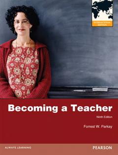 Becoming a Teacher: International Edition