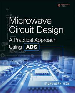Microwave Circuit Design