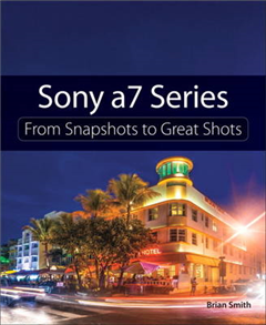 Sony a7 Series