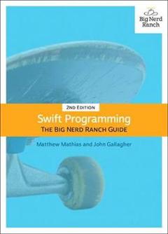 Swift Programming
