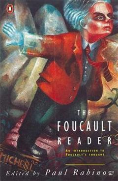Foucault Reader