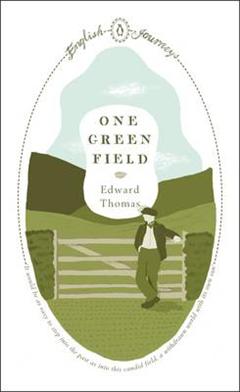 One Green Field