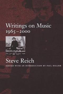 Writings on Music,