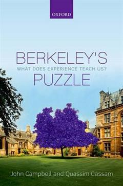 Berkeley's Puzzle