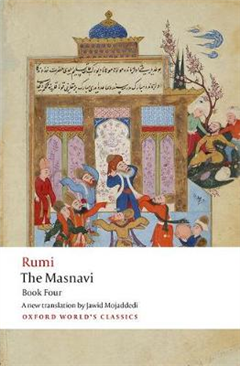 Masnavi. Book Four
