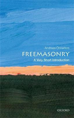 Freemasonry: A Very Short Introduction