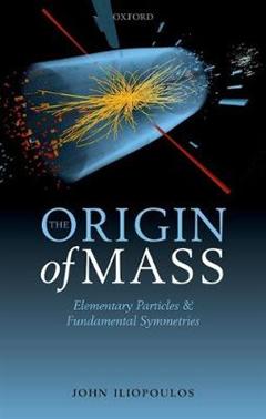 Origin of Mass