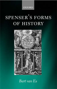 Spenser\'s Forms of History