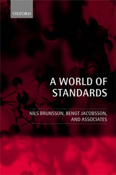World of Standards