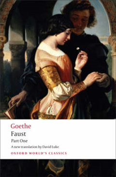 Faust: Part Two