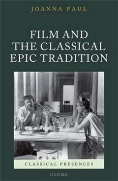 Film and the Classical Epic Tradition