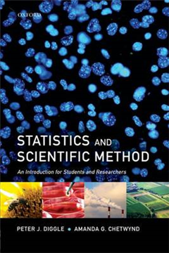 Statistics and Scientific Method